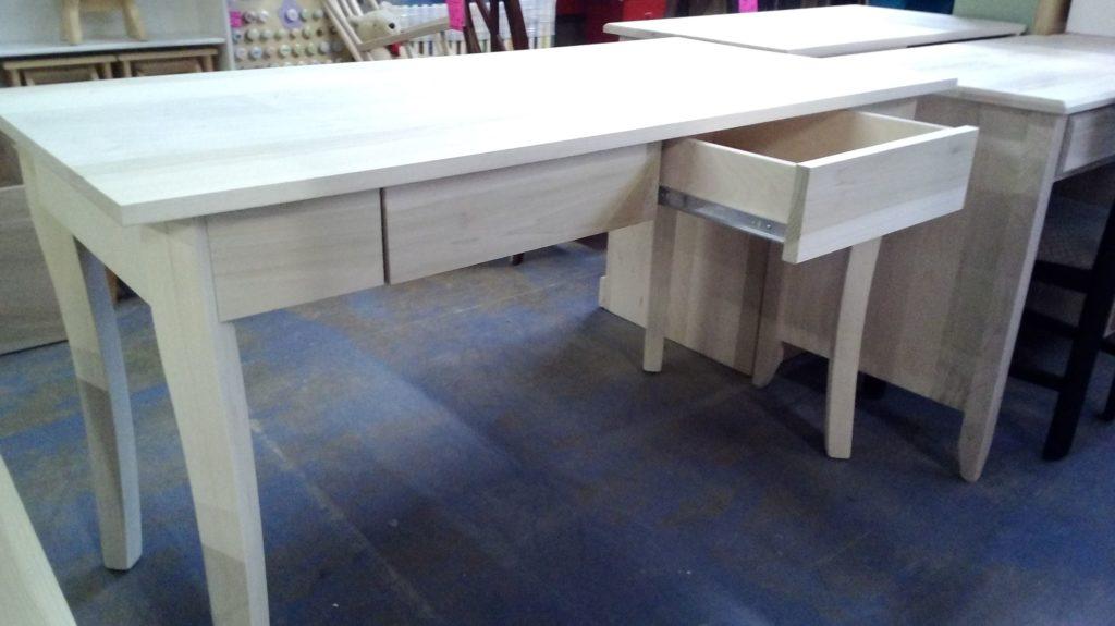desk desks start at - Naked Furniture