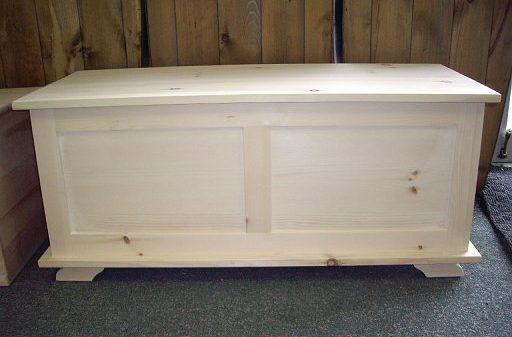 Deans Box 2