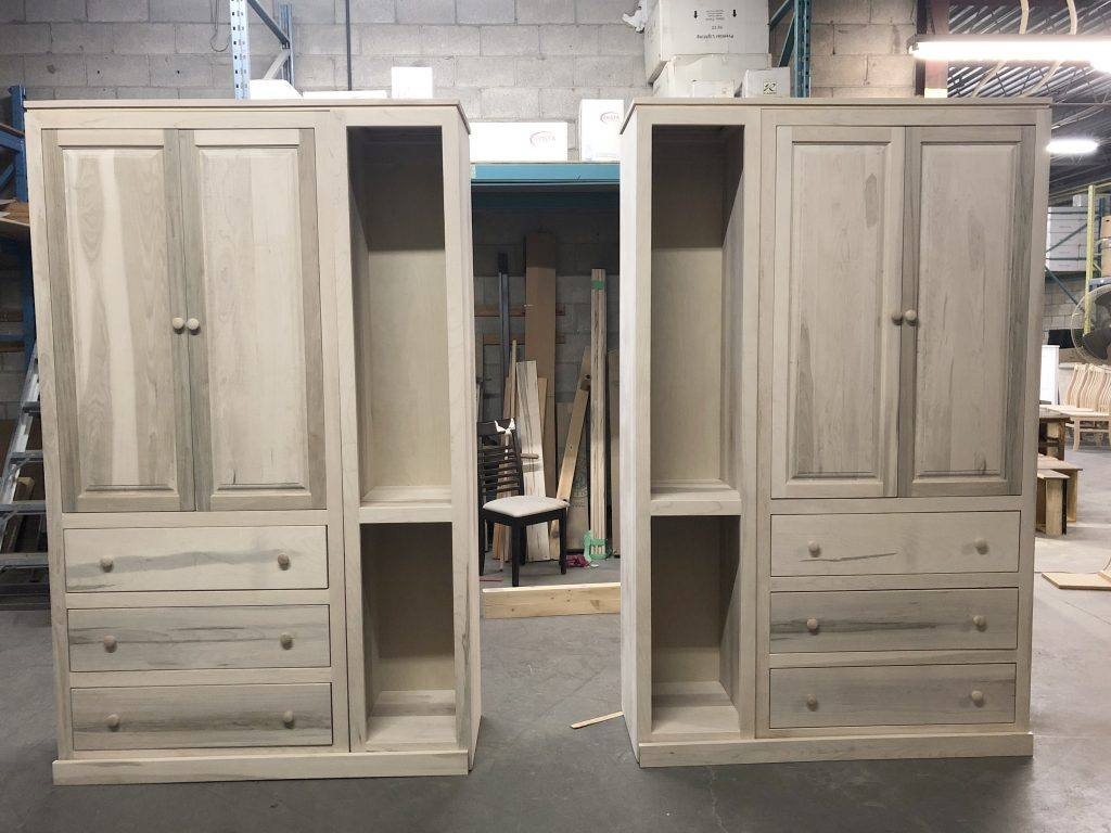 newport armoire-wardrobe-solid wood-handcrafted-02