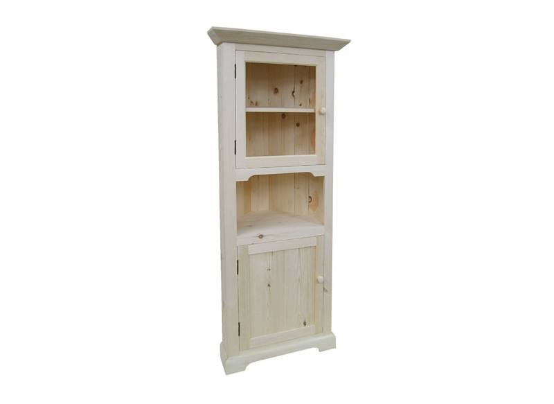 solid wood corner unit-handcrafted-02