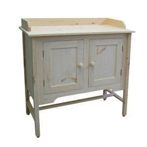 Harvest Buffet-solid wood-customized-01