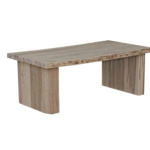 live edge table-001