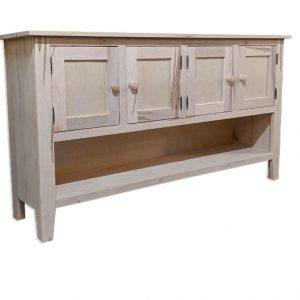 Marco Solid Wood Sideboard-handcrafted-01