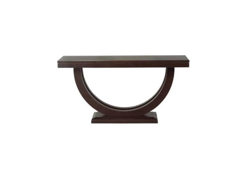 Metro Sideboard-server-solid wood-01