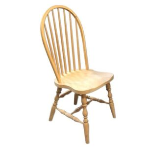 Country Chair-solid wood-handcrafted