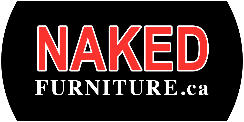 Naked Furniture