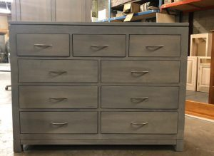 newport modern bedroom case-solid wood dresser-02