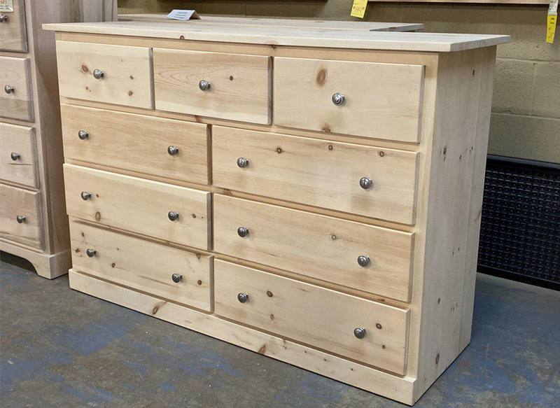 marco solid wood dresser-05