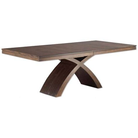 solid wood handcrafted-fifth avenue dining table03