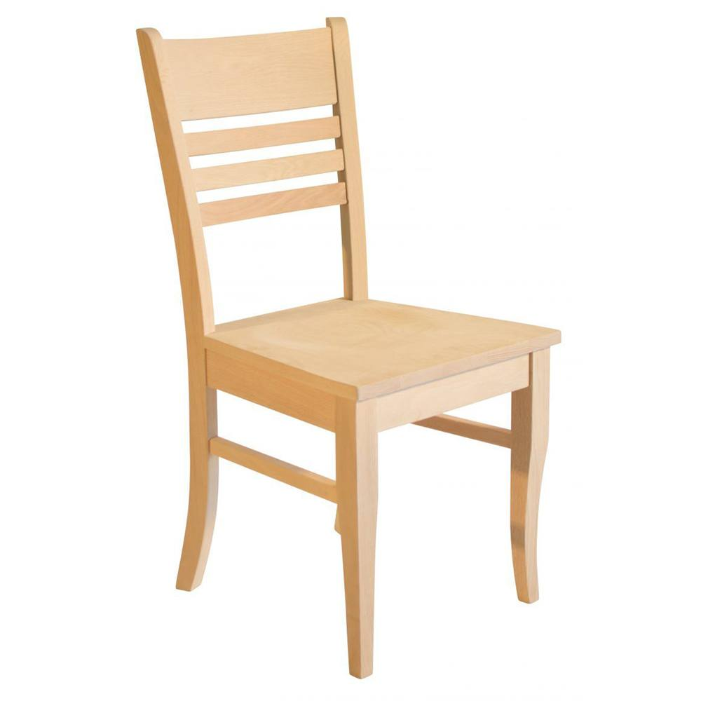 Alex chair-handcrafted-solid wood