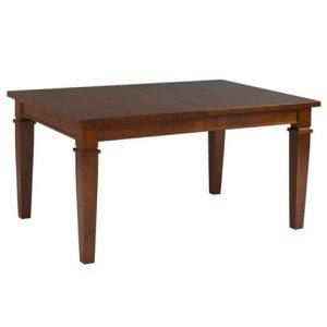 Arizona solid wood table