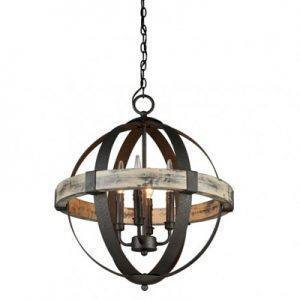Castello chandelier-ceiling light-01