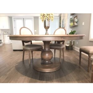 Dutches-round-dining-table