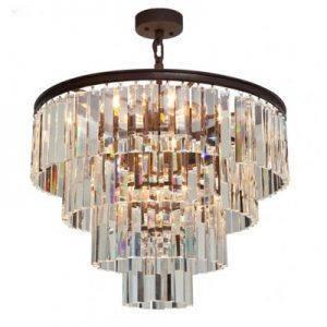 El Dorado chandelier-02