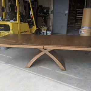 solid wood table-5th avenue-02