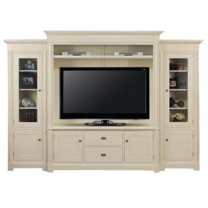 solid wood Harvest Wall Unit, Tv Table,entertainment unit