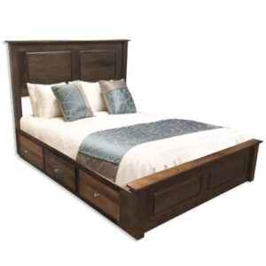 Hockley storage bed-solid wood-02