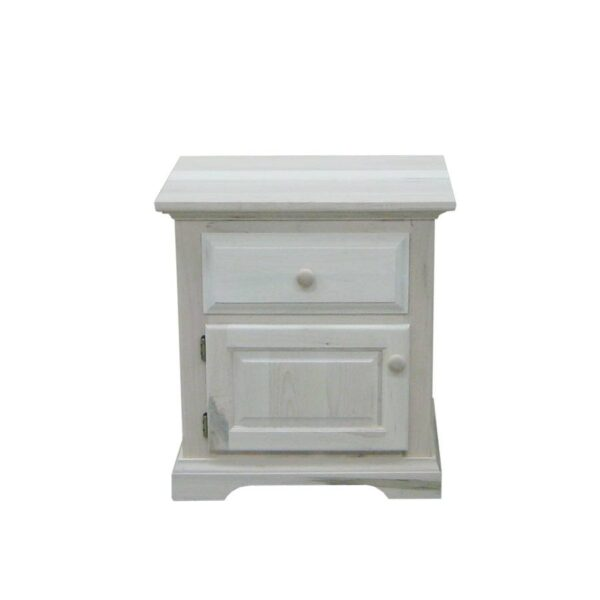 Hockley-solid-wood-nightstand-03