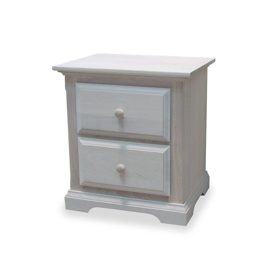Hockley-solid-wood-nightstand-02