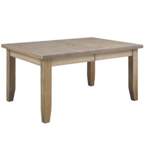 mansfield dining table- solid wood handcrafted-01