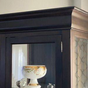 solid wood handcrafted Phillipe Curio-03
