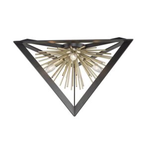 sunburst wall light-01