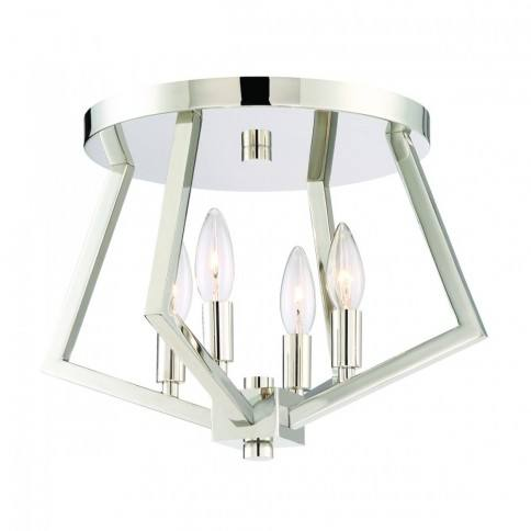 Breezy Point Flush mount-ceiling light02