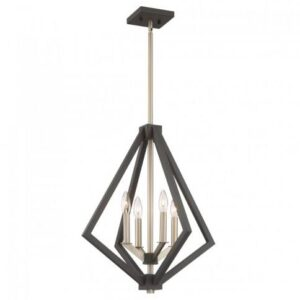 Breezy Point Chandelier-ceiling light02