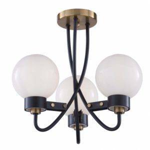 chelton LED chandelier_AC11423WH