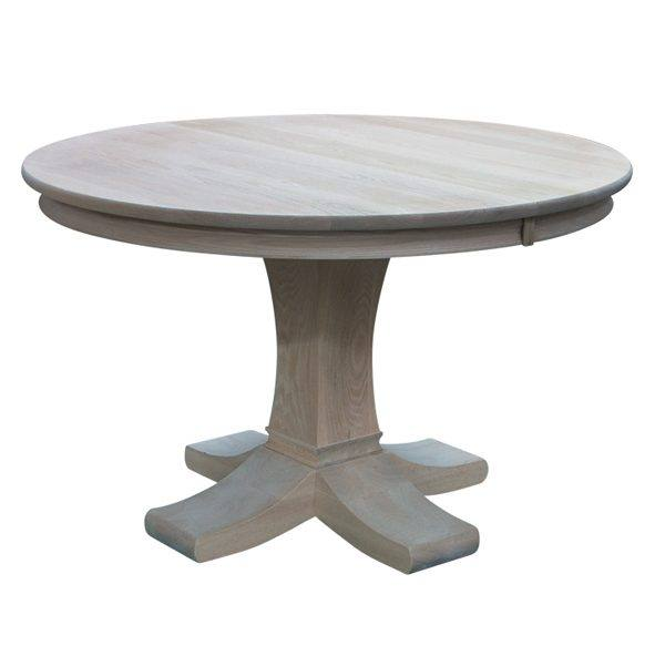 contempo solid wood table-01