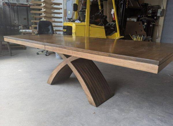 solid wood table-5th avenue-01