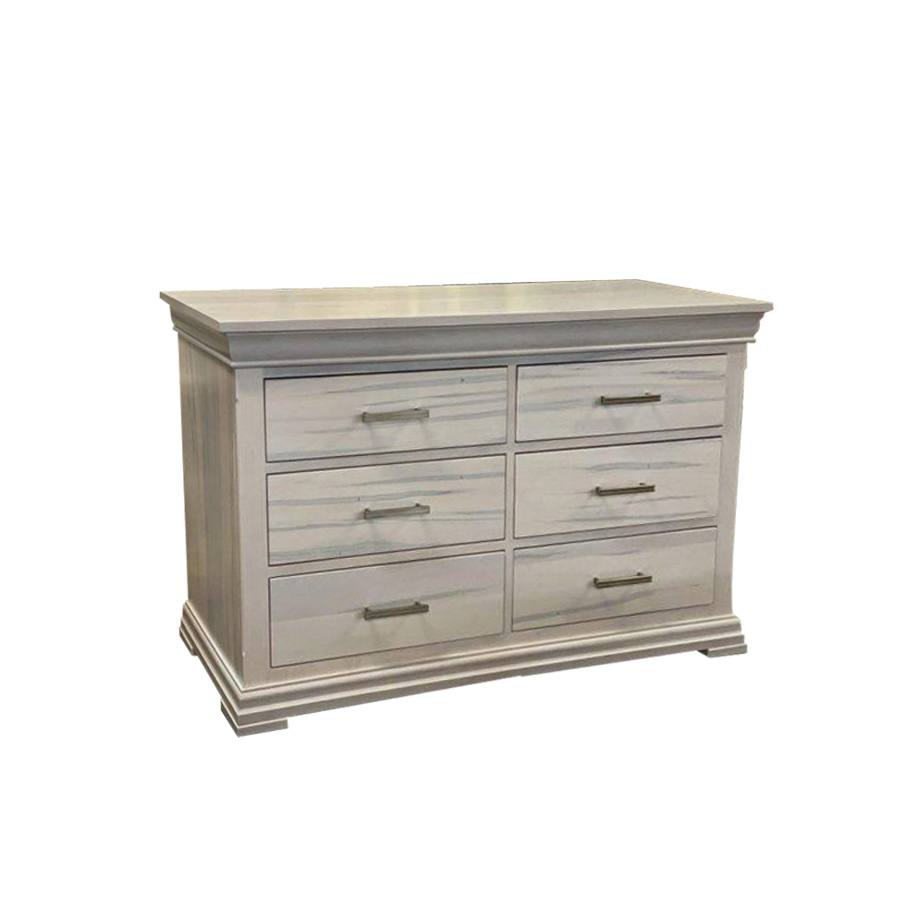 solid-wood-dresser-Manhattan Bedroom Case-01