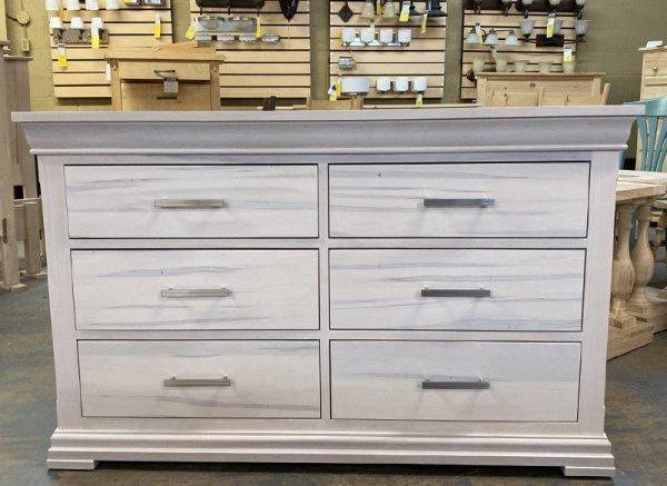 solid-wood-dresser-Manhattan Bedroom Case-04