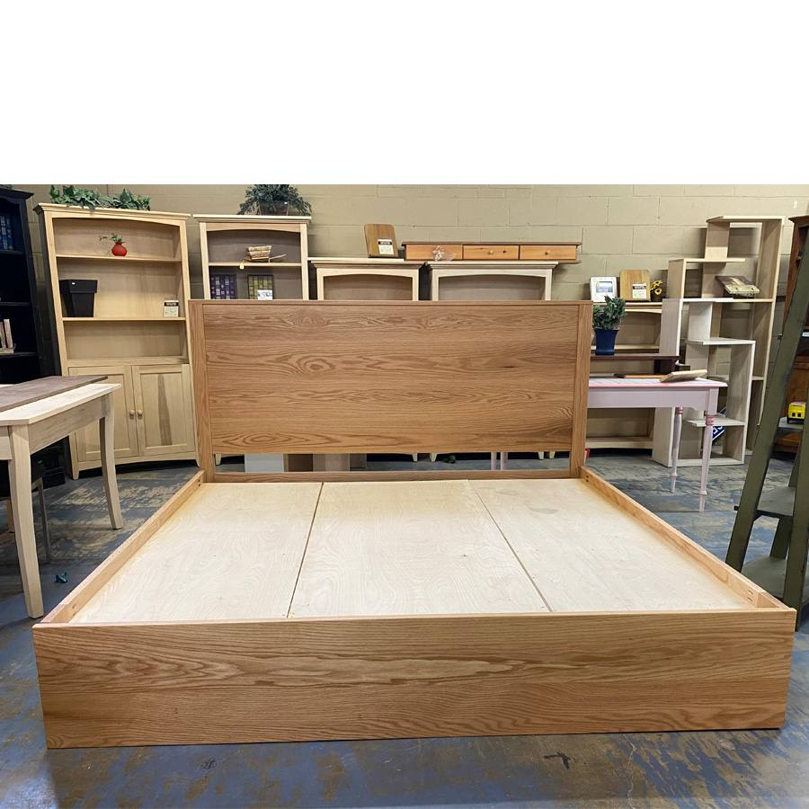 Marco storage Bed-solid wood-handcrafted-9