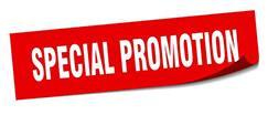 promotion_icon-700x300
