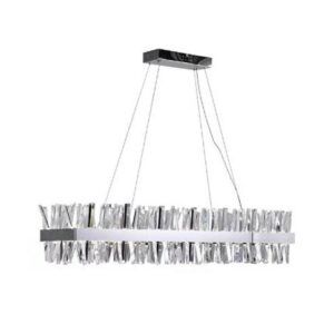 Faya LED Island Light-dining light-01