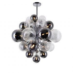 Pallocino LED Chandelier-light-01
