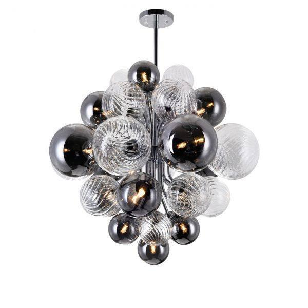 Pallocino LED Chandelier-light-01