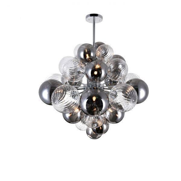 Pallocino LED Chandelier-light-04
