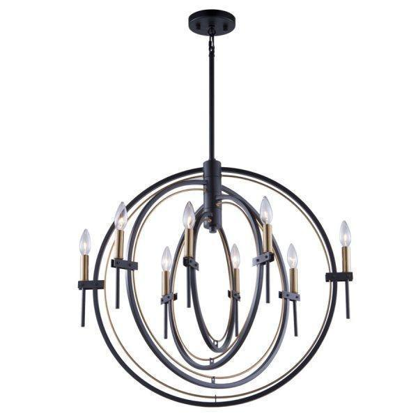 Anglesey Chandelier-03