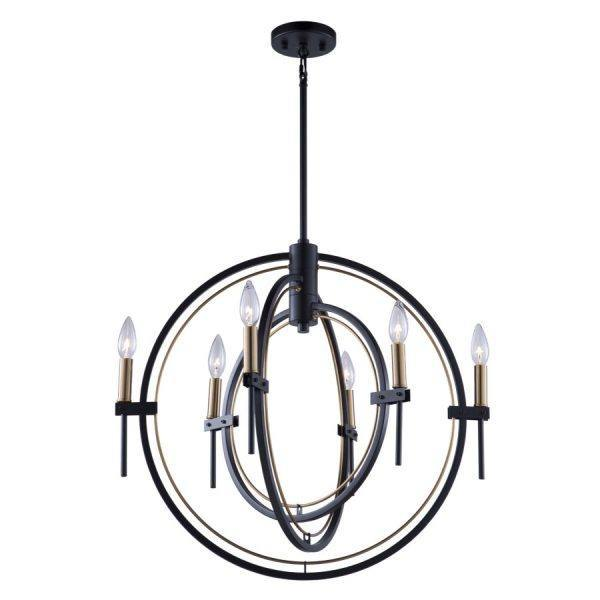 Anglesey chandelier-02