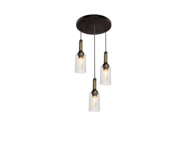 Home Glow Pendant-AC10863DP