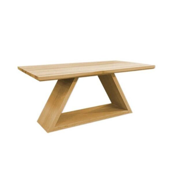 Shard solid wood coffee tabel-end table-sofa table001