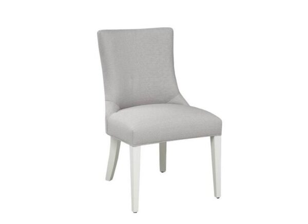 Solid Wood Kolding Dining Chair-upholstery-01