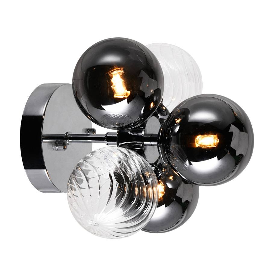 Pallocino wall light-vanity light001