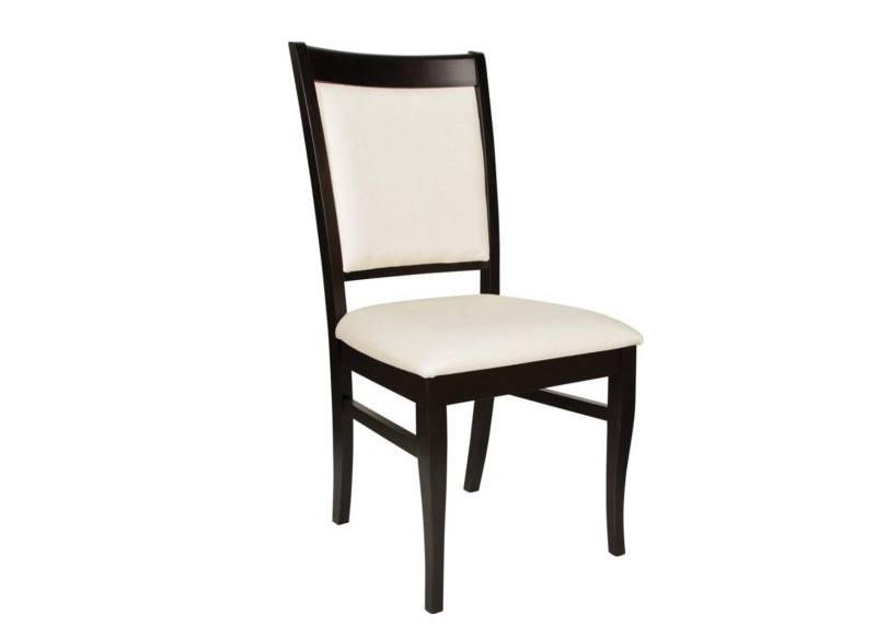 Solid Wood Aydrale Dining Chair