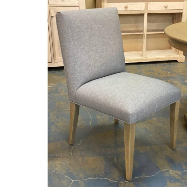 Solid Wood Linda Dining Chair-handcrfated-02