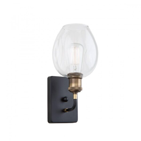 clearwater wall light-001