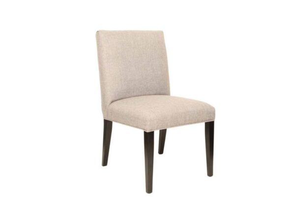 Solid Wood Linda Dining Chair-handcrfated-01