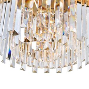 Deco Chandelier-ceiling light-04